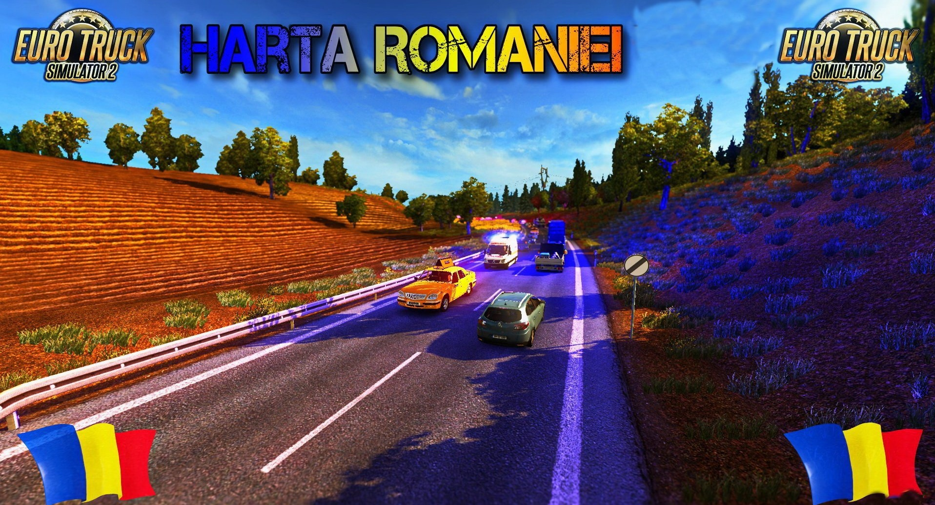 download mod gta romania 2