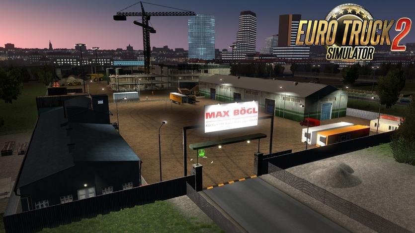 addon real company logos v1 0b 1 35 x ets2 mods euro truck simulator 2 mods ets2mods lt ets2 mods euro truck simulator 2 mods