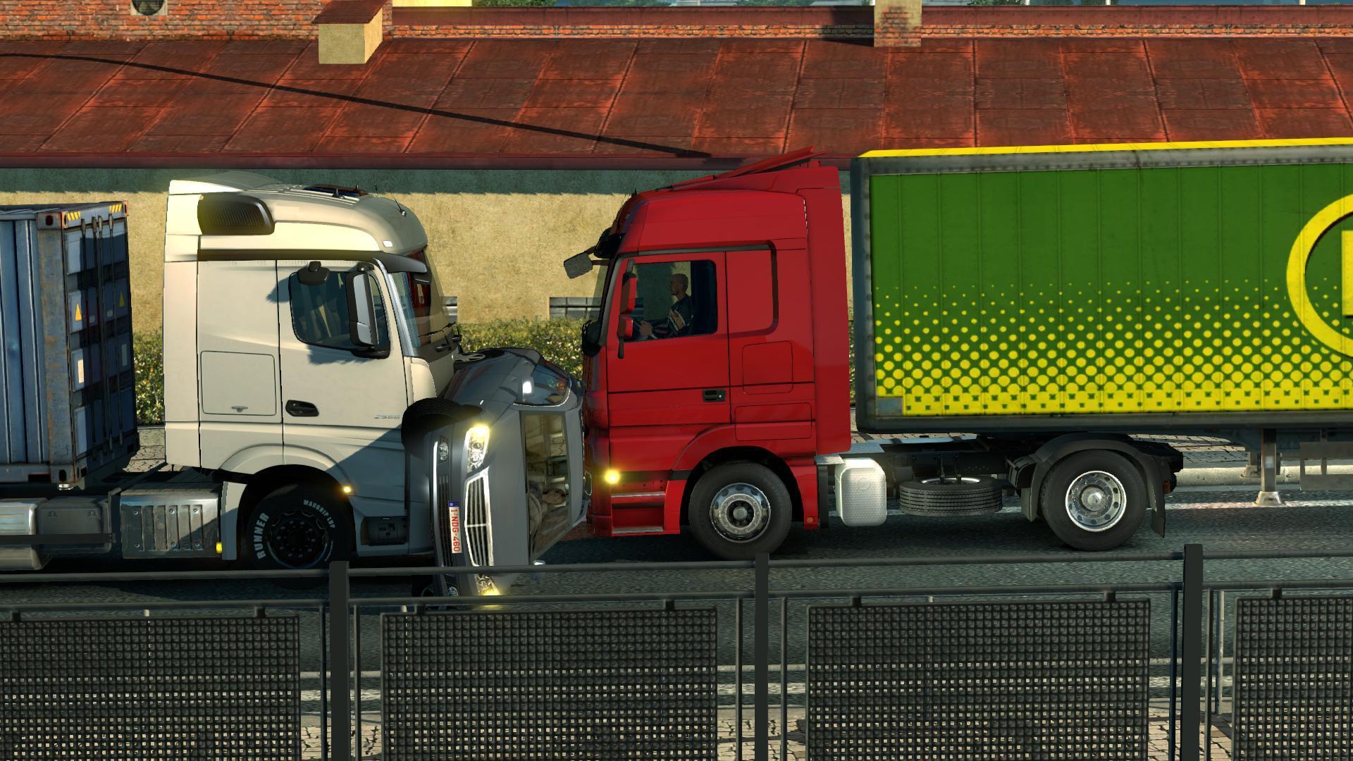 download euro truck simulator 2 1.34