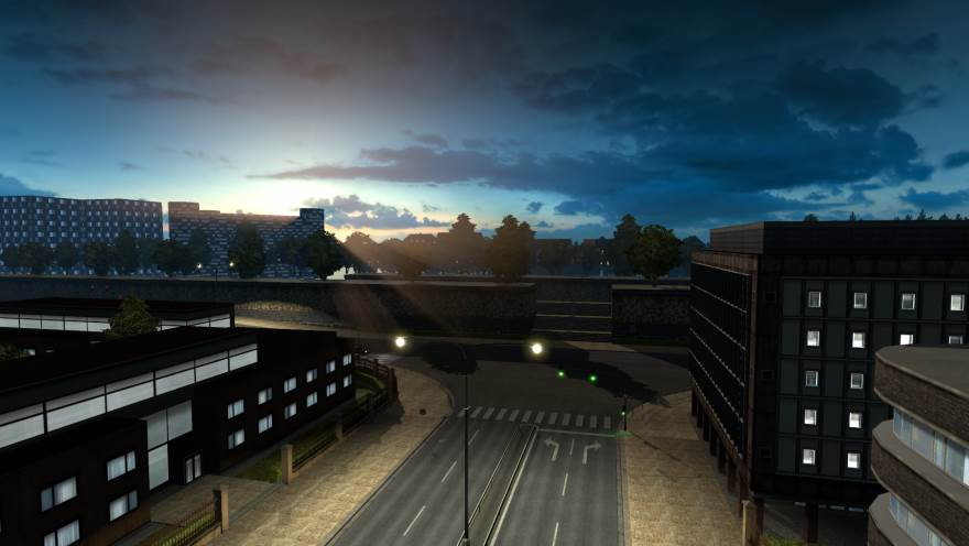 SWEETFX V2.0 + RESHADE (upd. 19.02.18) By Aleksey_Tok [1