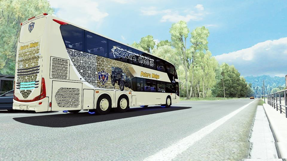 download mod bus indonesia ets 2 v 1.28