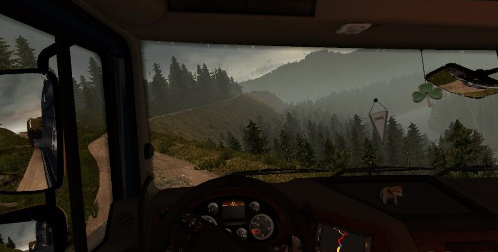 Canada Map BETA (1.28.x) | ETS2 mods | Euro truck simulator ... on disney junior canada games, canada map design, canada games online, alaska games, canada map activity, canada map with provinces labeled, canada map template, canada map symbols, canada map for teachers, canada map coloring sheet, canada states games, canada games pool, canada map fishing, canada map language, canada map with states and capitals, canada map google earth, canada map posters, canada map exercise, canada map office, canada map art,