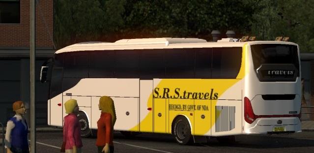 euro truck simulator 2 bus marcopolo g7 1200 apk download