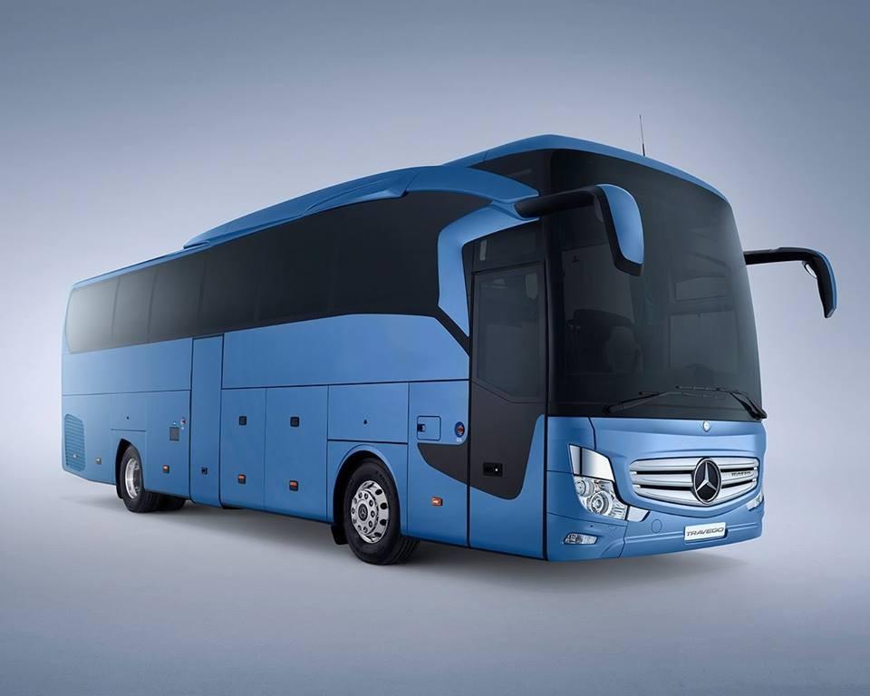 Mercedes Benz Travego Retarder Sound 1 31 X Ets2 Mods Euro Truck