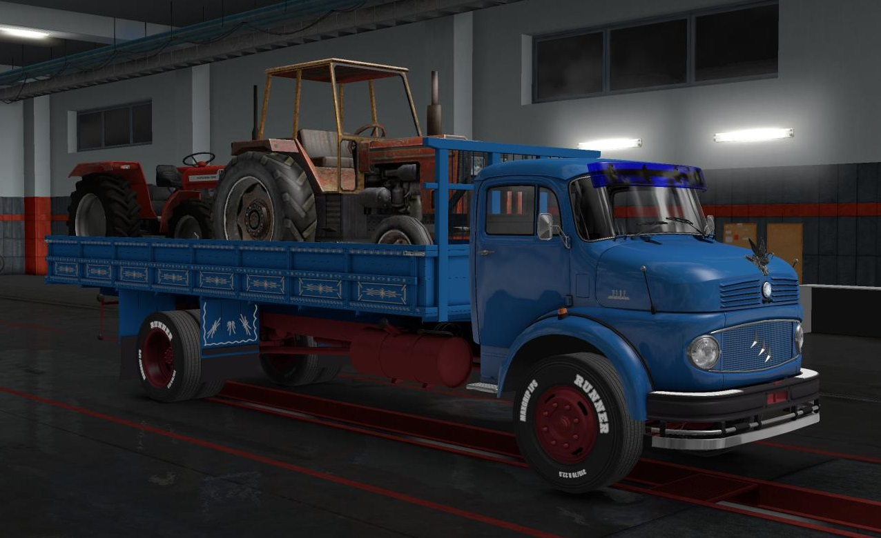 By Photo Congress    Euro Truck Simulator 2 1 35 Release Date