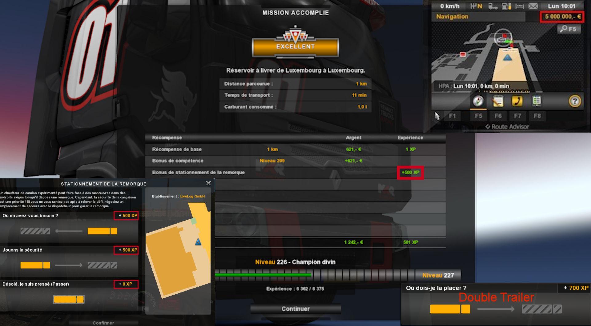 euro truck simulator 2 crack 1.31.2.1