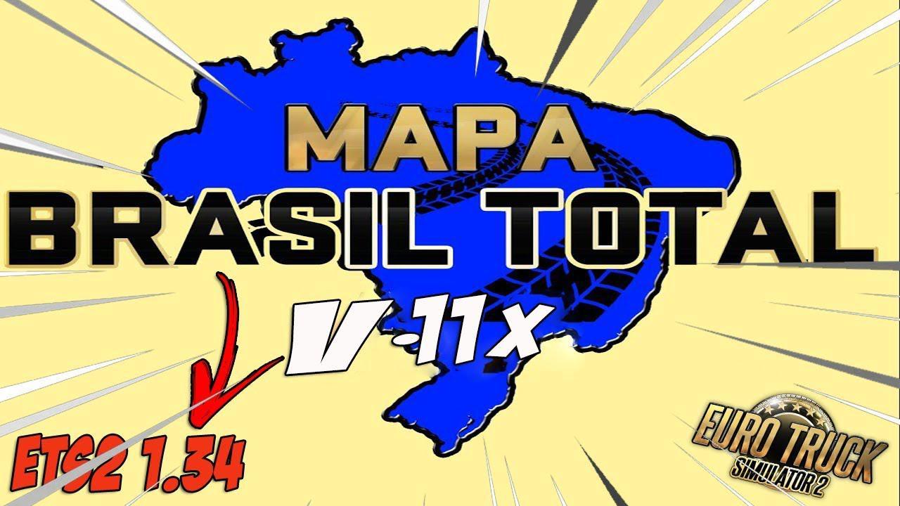 Map \
