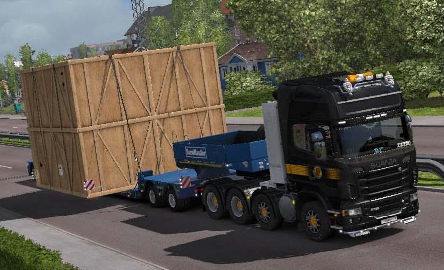 download dlc special transport ets2 1.28