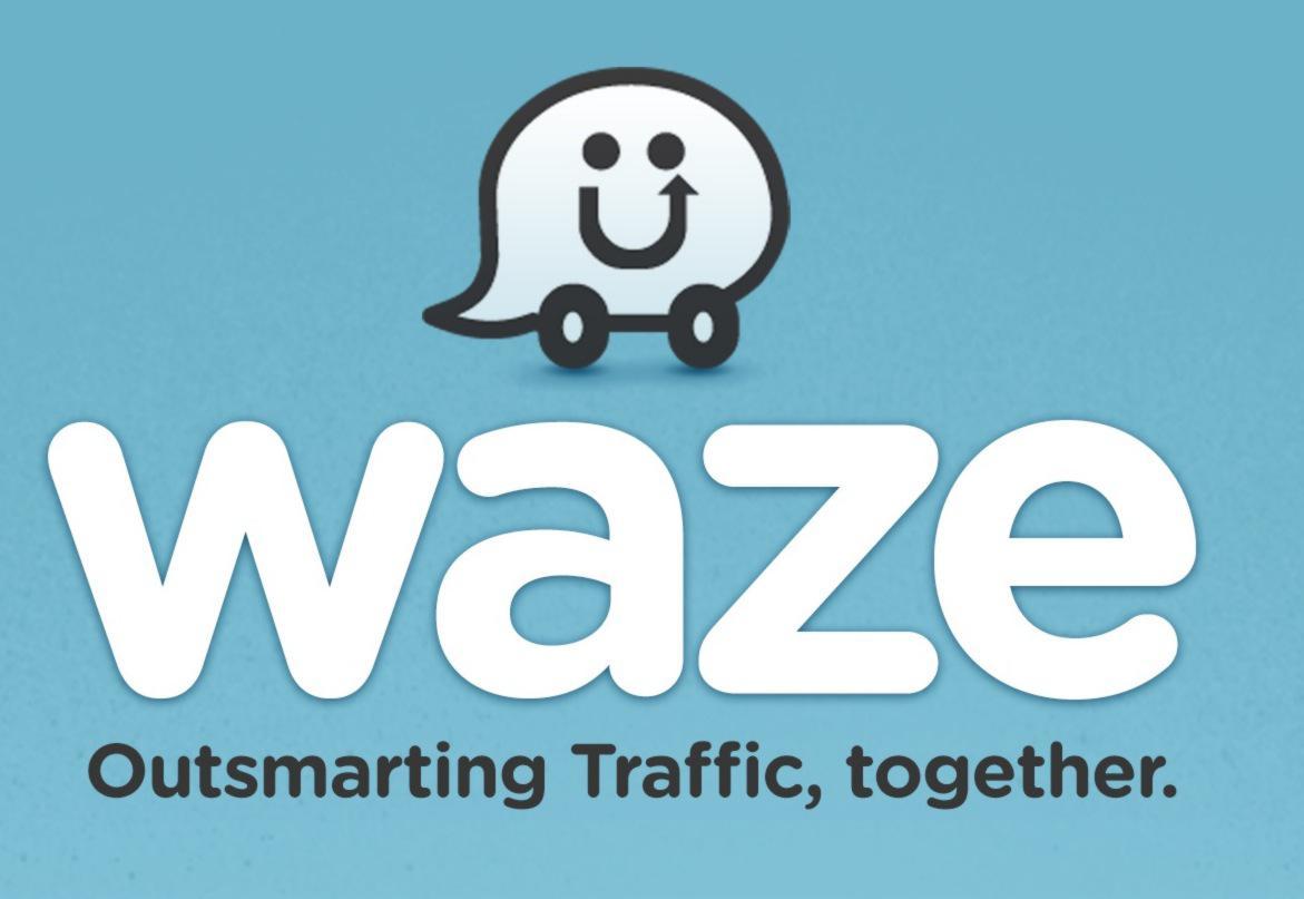 Waze Voice for GPS Multi Language v2 0 0 1 35 x   ETS2 mods   Euro