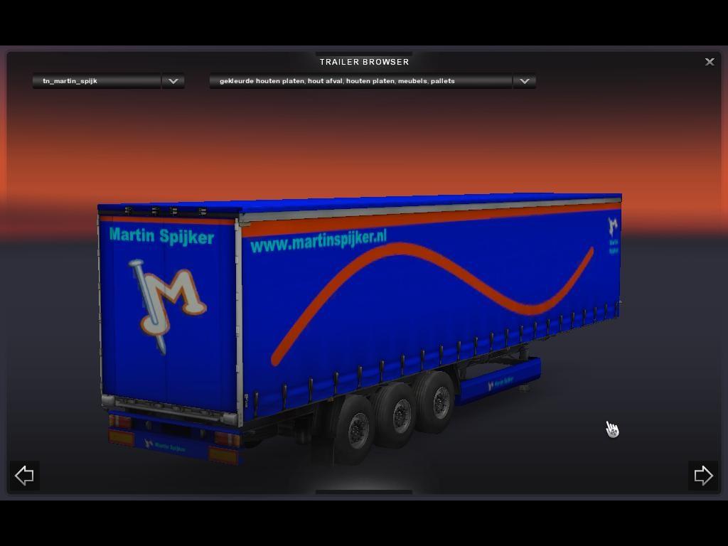 2864-martin-spijker-trucktrailer-1_2.png
