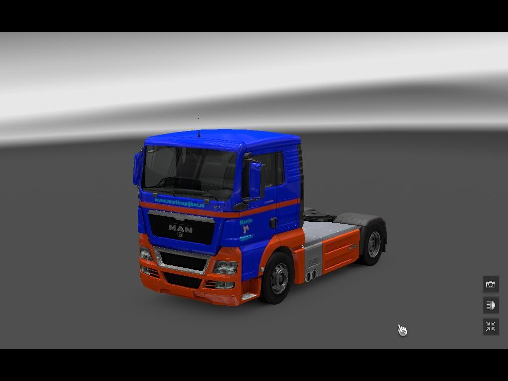 2864-martin-spijker-trucktrailer-1_3.png
