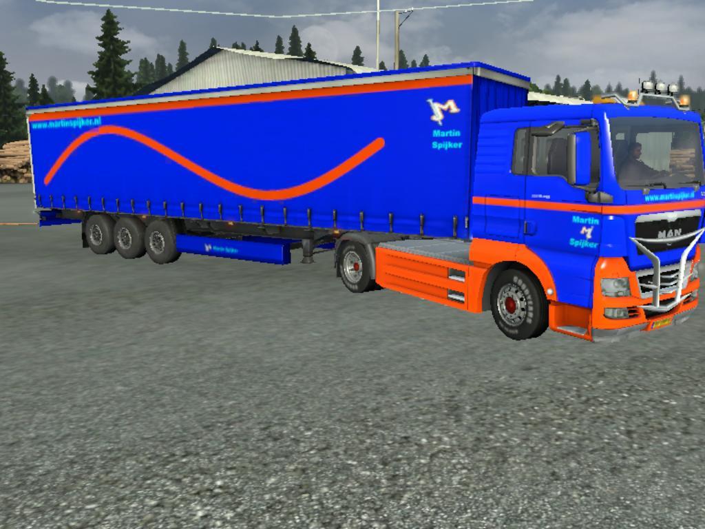 2864-martin-spijker-trucktrailer-1_5.png