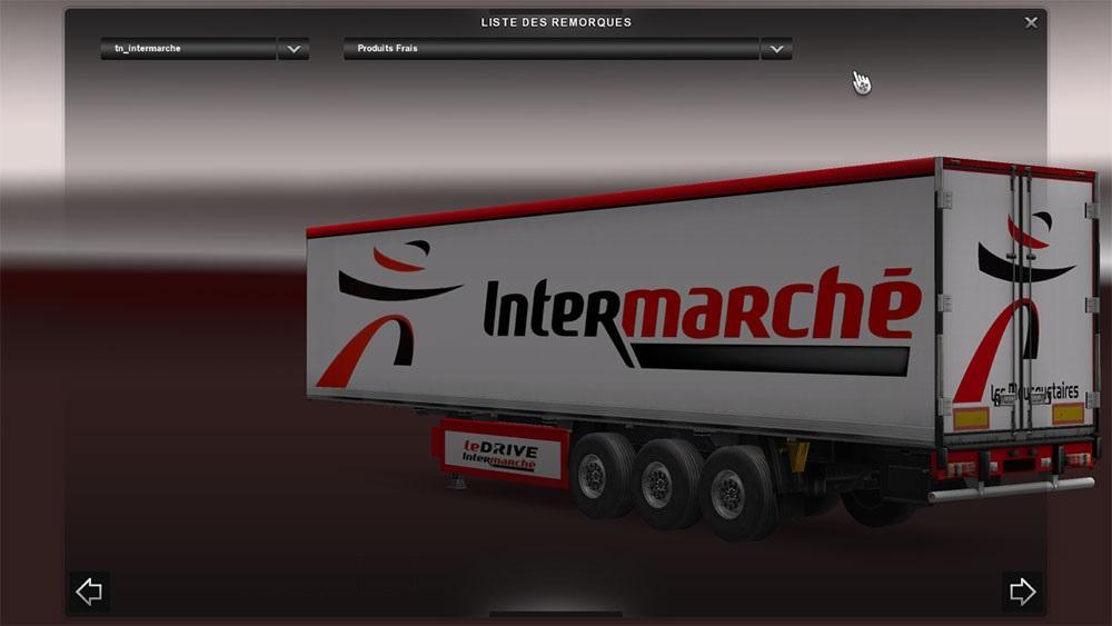 3068-intermarche-trailer_1