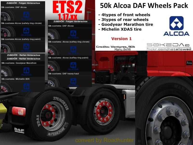 50k-alcoa-daf-wheels-pack-v1-0_1