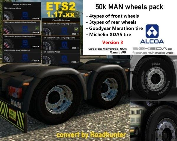 50k-alcoa-man-wheels-pack-v3-0_1