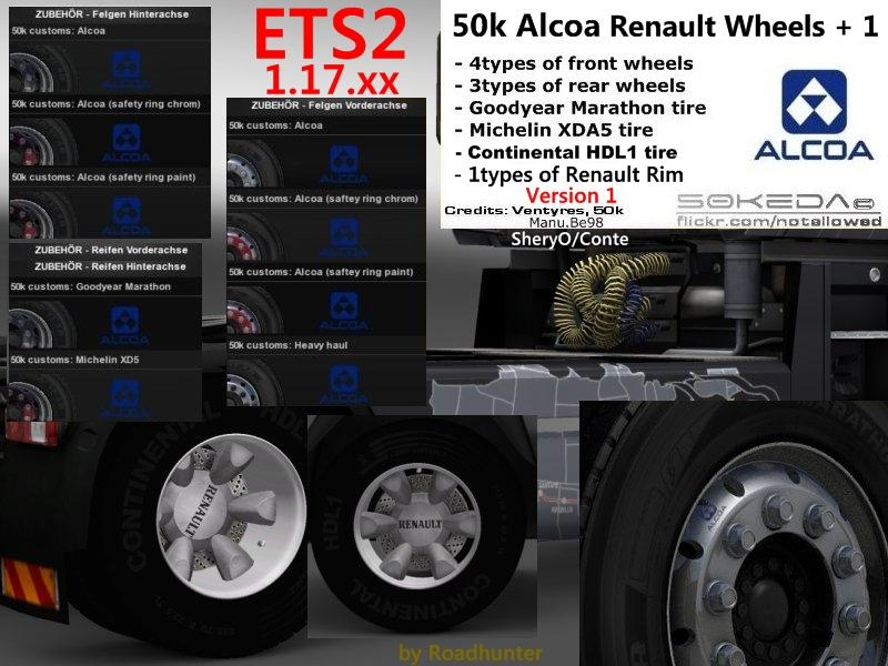 50k-alcoa-renault-wheels-pack-v1_1