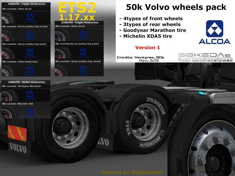 50k-alcoa-volvo-wheels-pack-v1-0_1