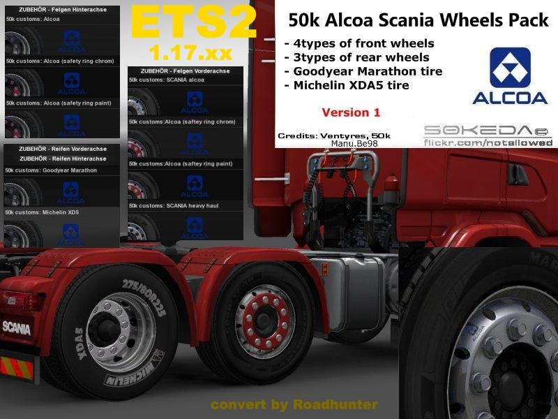 50k-scania-alcoa-wheels-pack-v1-0_1