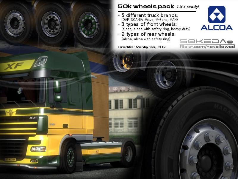50k-scania-alcoa-wheels-pack-v1-0_2
