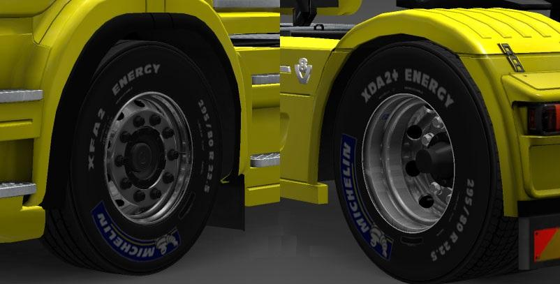 50k-scania-t-alcoa-wheels-pack-v1-0_1