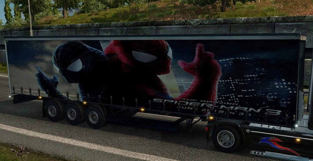 amazing-spider-man-3-trailer_1