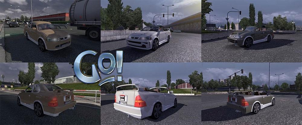 auto-go-in-traffic_1