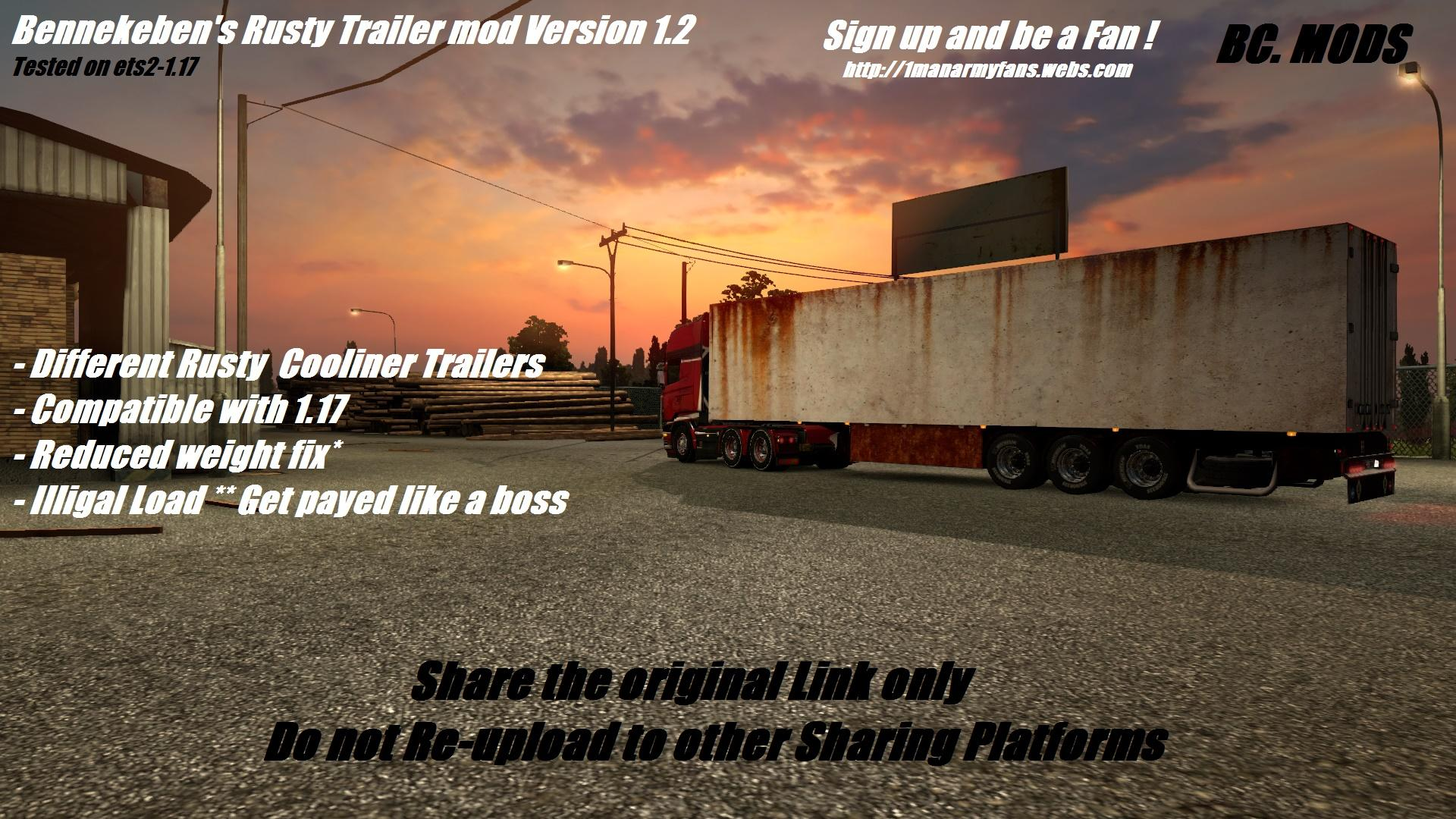 bennekebens-rusty-trailer-mod-version1-2-supported-for-ets2-1-17_1