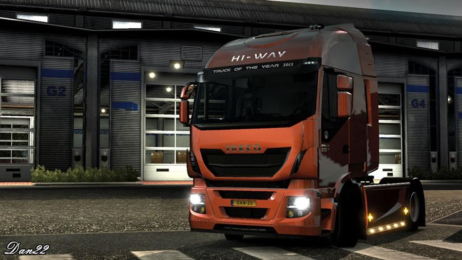 black-headlights-for-iveco-hi-way_1