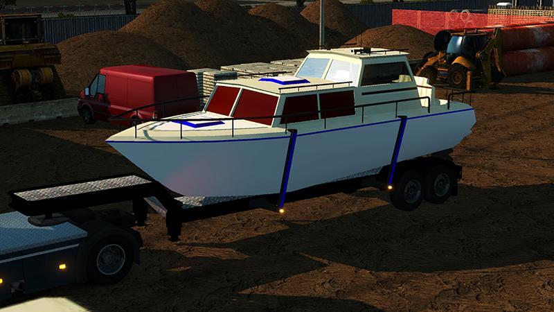 boat-v2-1-17-xx_2.png