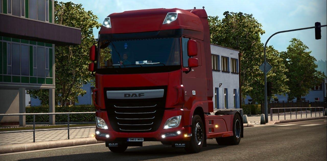 daf-xf-euro-6-v3-1_1