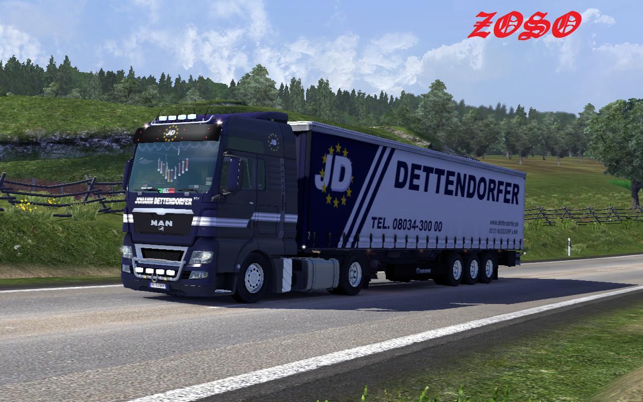 dettendorfer-trailer_2.png