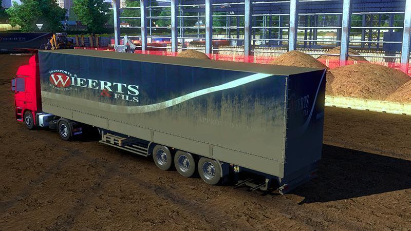 dirt-trailer-1-16-xx_1.png