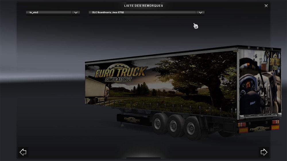ets2-trailer_1