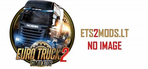 ets2mods featured