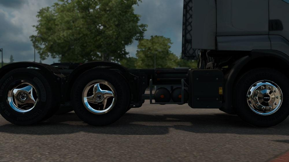 fabbof-pack-chrome-wheels_1