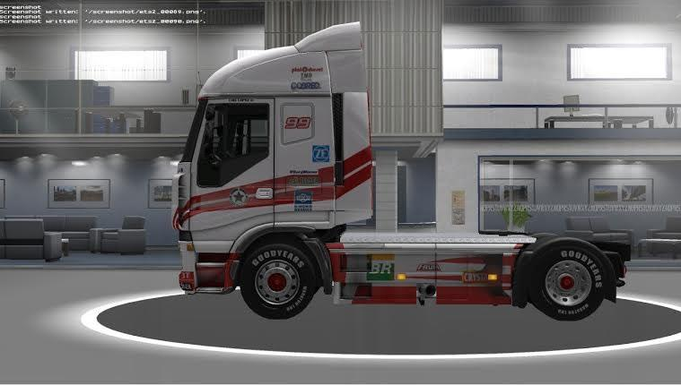 formula-truck-luiz-lopes-skin_1