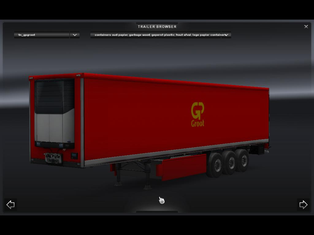 gpgroot-truck-trailer-scania-streamline-1_5.png