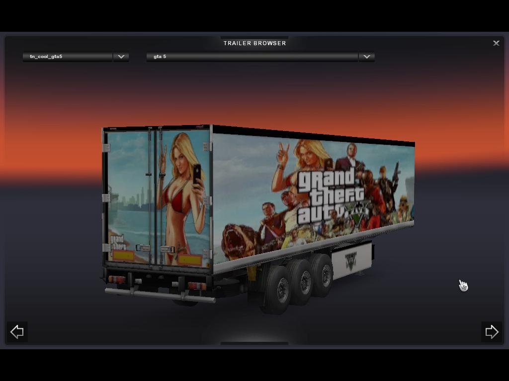 gtav-standalone-trailer_3.png
