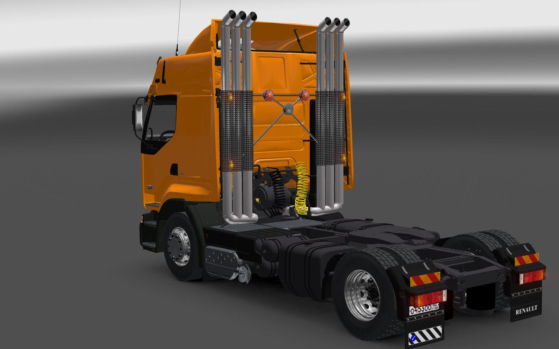 highpipe-for-trucks-update-v5-2-by-nico2k4_1
