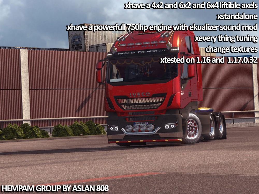 iveco-hi-way-truck_1