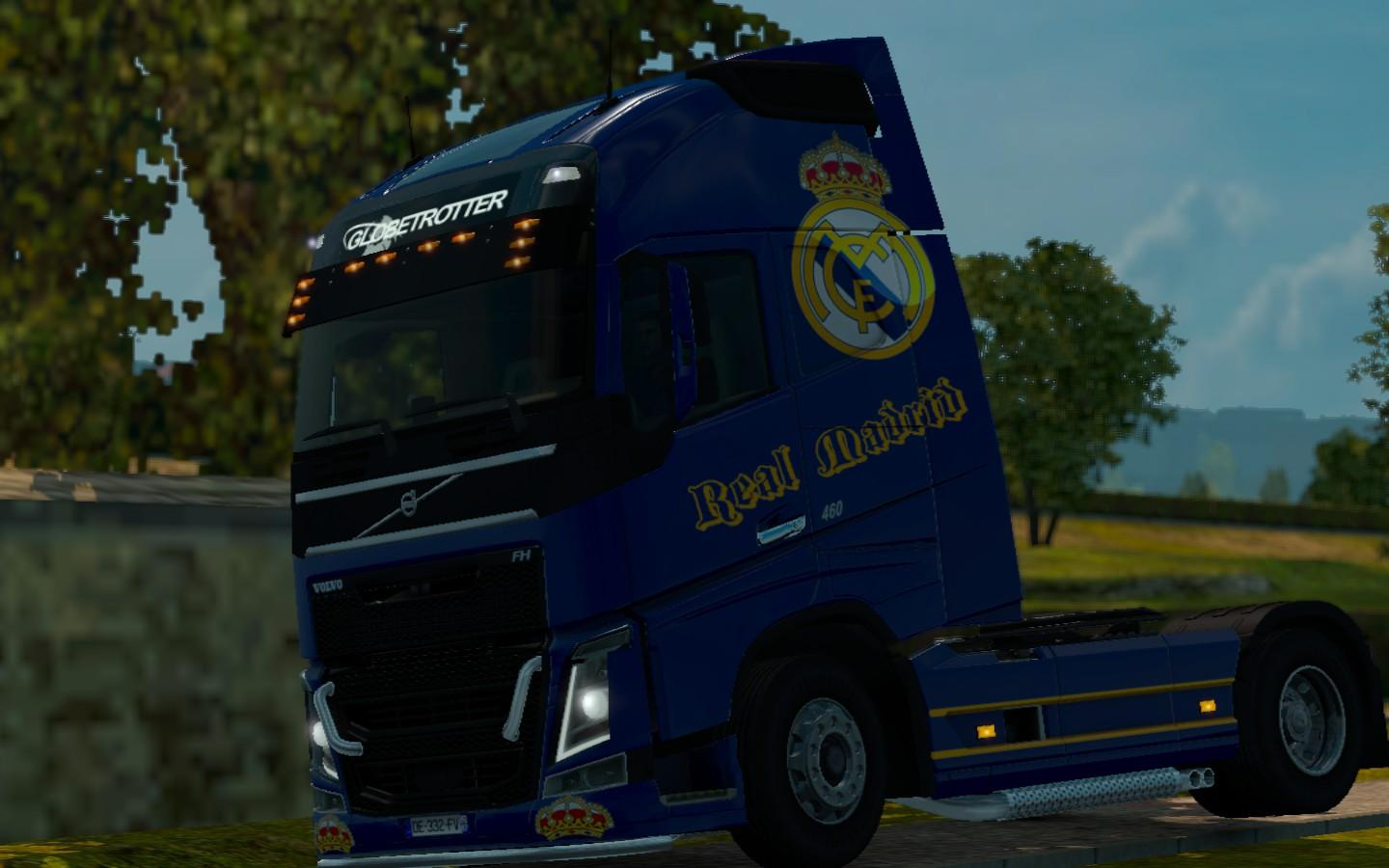 new-volvo-real-madrid-skin-1-16-x-and-1-17-x_3
