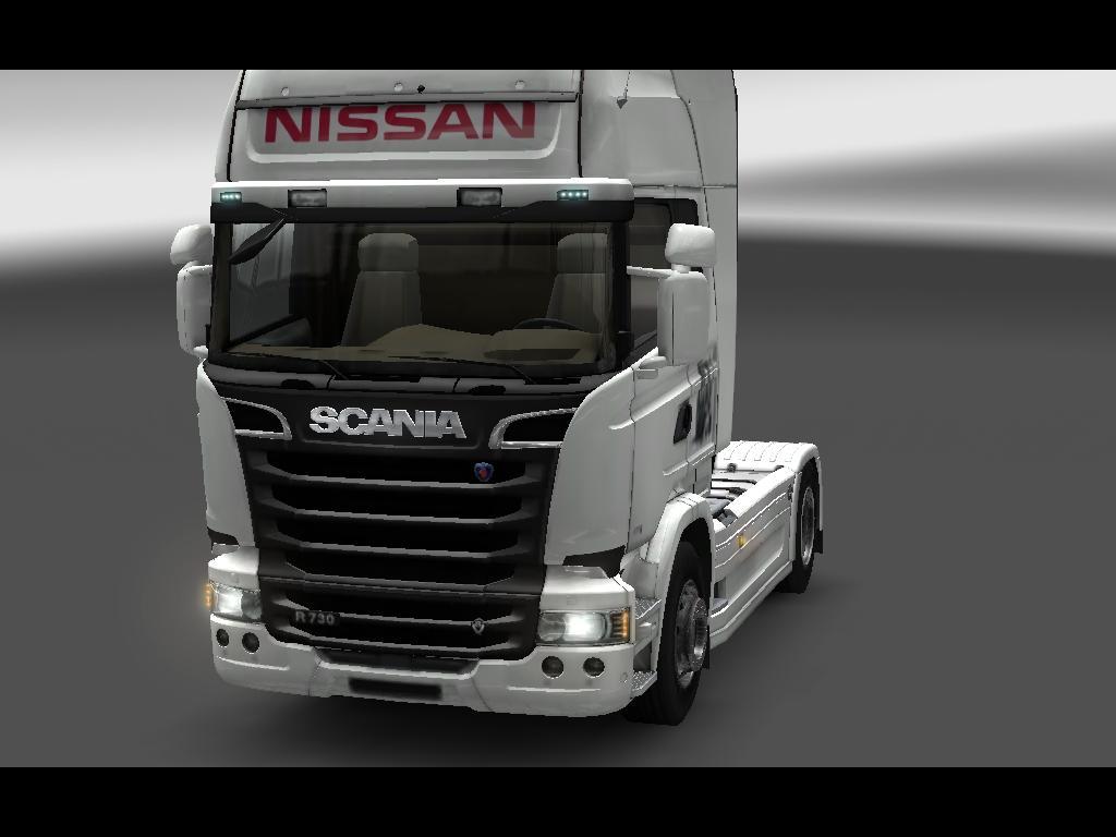 nissan-forklift-truck-skin-pack-v1-0_1.png