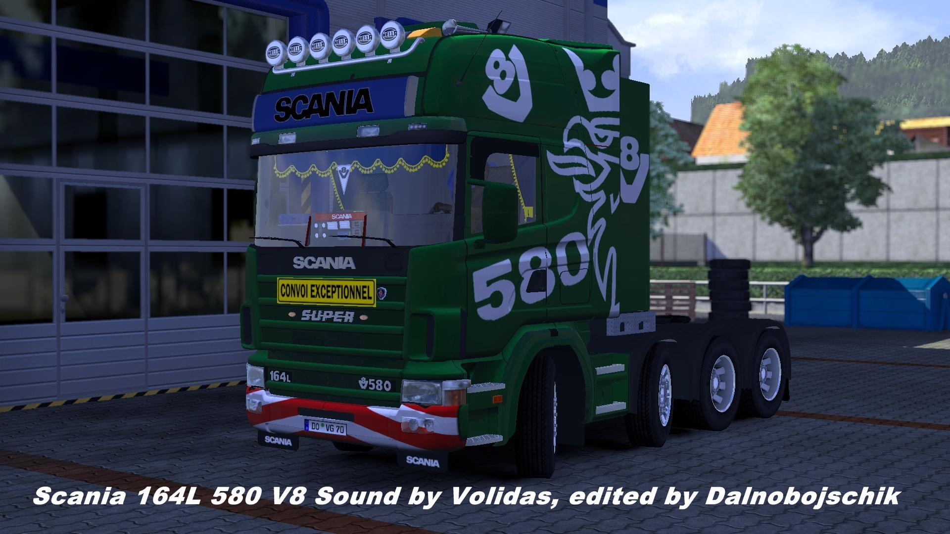 scania-164l-580-v8-sound_1