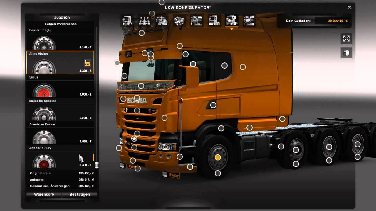 scania-r-streamline-modification-v1-2_1