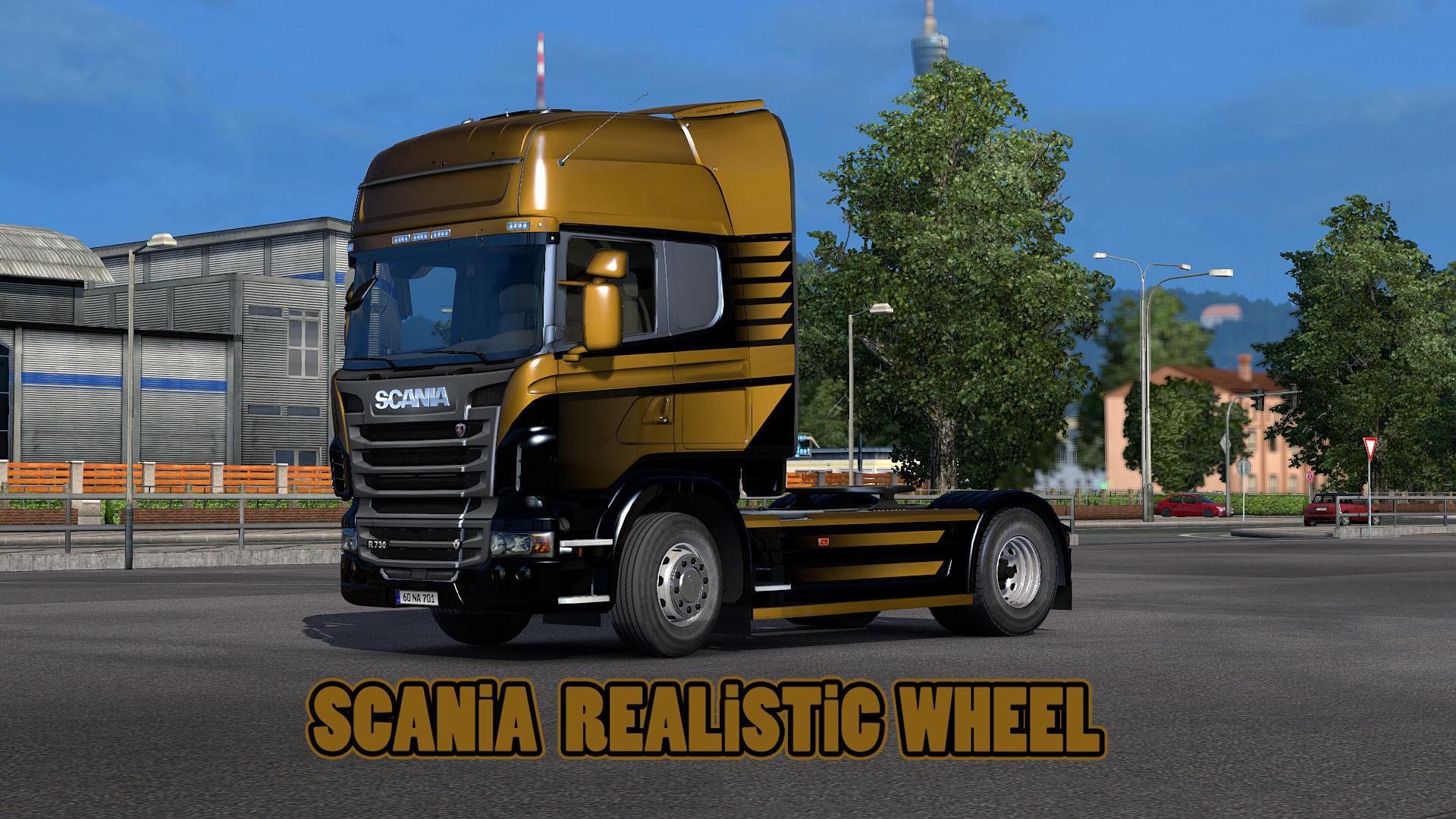 scania-realistic-wheels_1