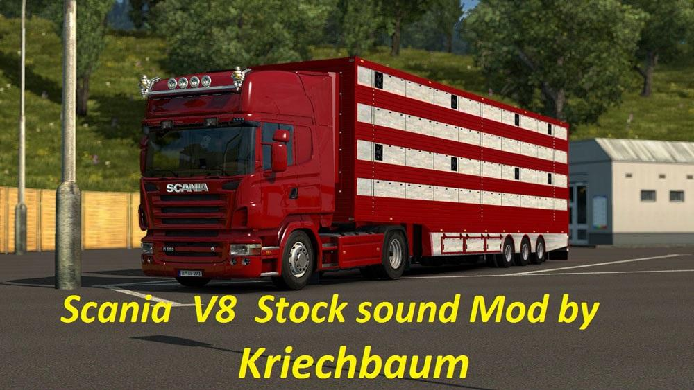 scania-stock-v8-sound-mod_1