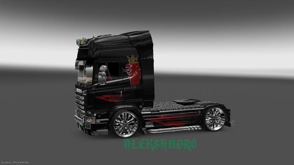 scania-streamline-sd1-skin_1