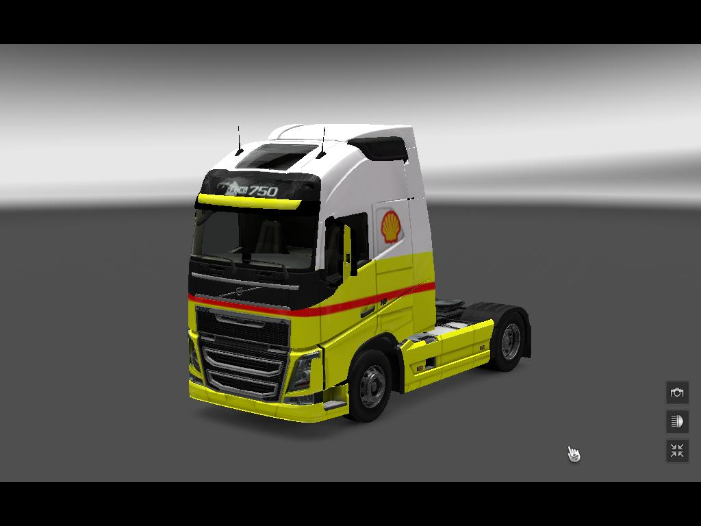shell-trucktrailer-volvo-fh-2012_1.png