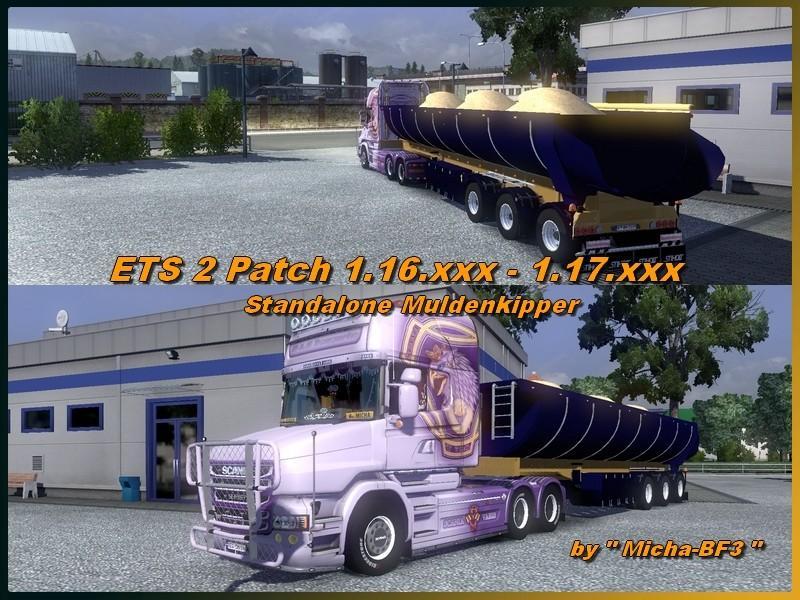 siemens-transformer-trailer_1