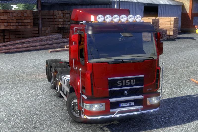 sisu-r500-c500-and-c600-v1-1-1_1